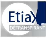 Etiaxil (Дания) - Антиперспирант
