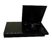 Playstation 2 (новая)