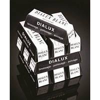 Паста полировочная Dialux Реплика белая 120 г
