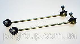 Стойка стабилизатора Skoda Octavia A5 (2004–13) Передняя 1K0411315 / JTS483 / 2677401 Шкода Октавия А5