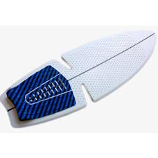 Скейтборд RipSurf Blue