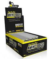 OLIMP Anabolic Amino 5500 Mega Caps 30х30 caps
