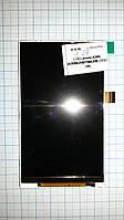Дисплей (LCD) Lenovo A369/ A369i/ A356/ 318/ A308