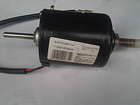 Вентилятор отопителя Заз 1102,М-ч 2141,ГАЗ 3302 старого образца Калуга (110307-3730040)