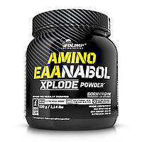 OLIMP Amino EAANABOL XPLODE 520 g