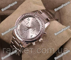 Женские часы Geneva Paidu Swarovski , фото 2