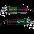 Болгарка Протон МШУ-125/1010, фото 2