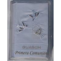 Женские хлопковые носовые платки Guasch 571.56-24