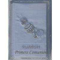 Женские хлопковые носовые платки Guasch 571.56-25