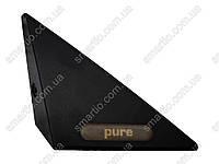 Накладка двери-уголок б/у правый Smart Fortwo 450 Pure