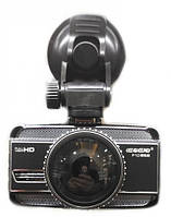 Видеорегистратор Full HD-F10