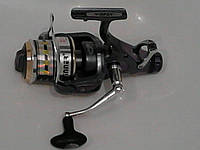 Катушка рыболовная с байтраннером Winner Carp XH6000