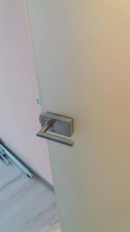 Фото Фурнитуры для дверей