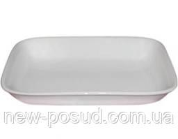 Форма прямоуголная 26,5 см Helfer 21-04-215