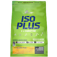 OLIMP Iso Plus Powder 1500 g
