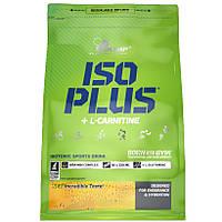 OLIMP Iso Plus Powder 1500 g
