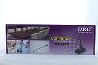 Микрофон для конференций DM MX-622C - Моток в Одессе