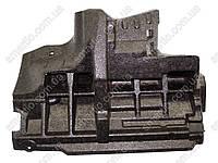 Крышка батарейного отсека (аккумулятора) б/у Smart Fortwo 450 2002-2007 пенопласт