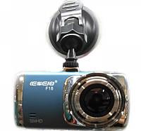Видеорегистратор Full HD-F18