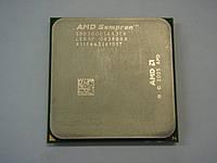 AMD Sempron 64 3000+ (SDD3000IAA3CN) 1.6GHz Socket AM2