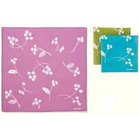 Женские хлопковые носовые платки Guasch 606.82-02
