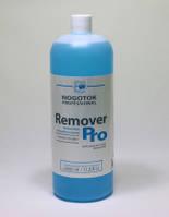 Remover средство для снятия лака без ацетона 1000ml