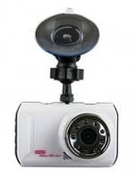 Видеорегистратор Full HD-T625