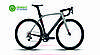 Le Eco представляет смарт-велосипед на базе Android.