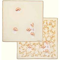 Женские хлопковые носовые платки Guasch 614.86-S4A