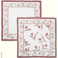 Женские хлопковые носовые платки Guasch 614.86-S5A