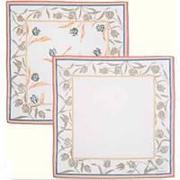 Женские хлопковые носовые платки Guasch 614.86-S5B