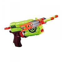 Бластер FX3048 стреляем мягкими пулями