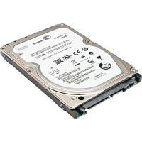 Жесткий диск 2.5 Seagate 500GB SATAIII (ST500LM021)