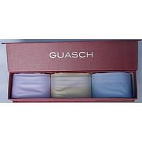 Женские хлопковые носовые платки Guasch Cosmos 90-03