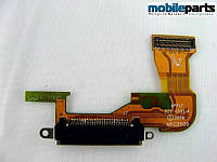 Разъем зарядки (charge connector) для Apple iPhone 3GS (High Copy)