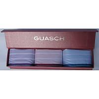 Женские хлопковые носовые платки Guasch Cosmos 90-04