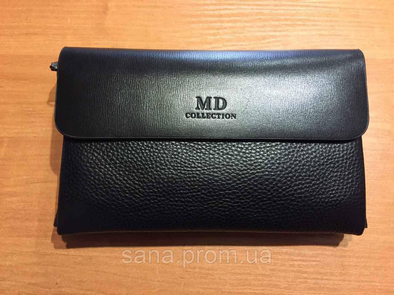 a0633a59d03d Мужской клатч M D: продажа, цена в Одессе. мужские сумки и барсетки ...