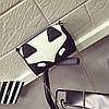 Маленькая женская сумочка Лиса, фото 4