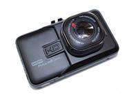 Автомобильный видеорегистратор F-03 / T626