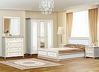 Спальня Сорренто Світ Меблів