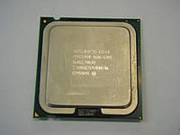 Intel Pentium E1260 1.8GHz/1M/800MHz s775