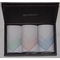 Женские хлопковые носовые платки Guasch Helena 90-03
