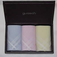Женские хлопковые носовые платки Guasch Helena 90-05