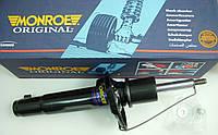 Амортизатор передній (D=50mm) VW Caddy III 04- G8005 MONROE