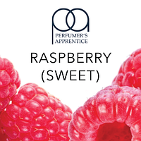 Ароматизатор TPA Raspberry (Sweet) Flavor