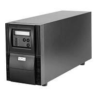 Источник бесперебойного питания Powercom VGS-2000
