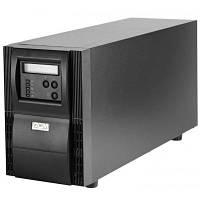Источник бесперебойного питания Powercom VGS-1500