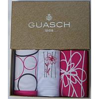 Женские хлопковые носовые платки Guasch Kenya 98-02