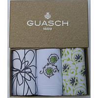 Женские хлопковые носовые платки Guasch Kenya 98-05