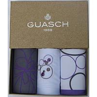 Женские хлопковые носовые платки Guasch Kenya 98-06
